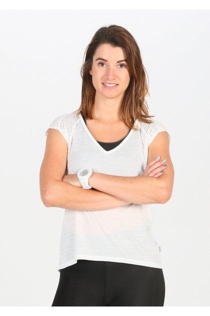 Skins Camiseta manga corta Activewear Odot
