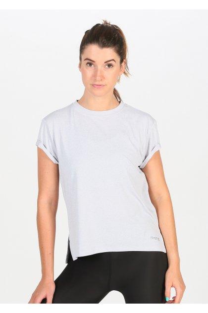 Skins Camiseta manga corta Activewear Siken