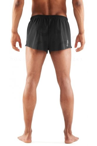 Skins Activewear Standby 2 Run M