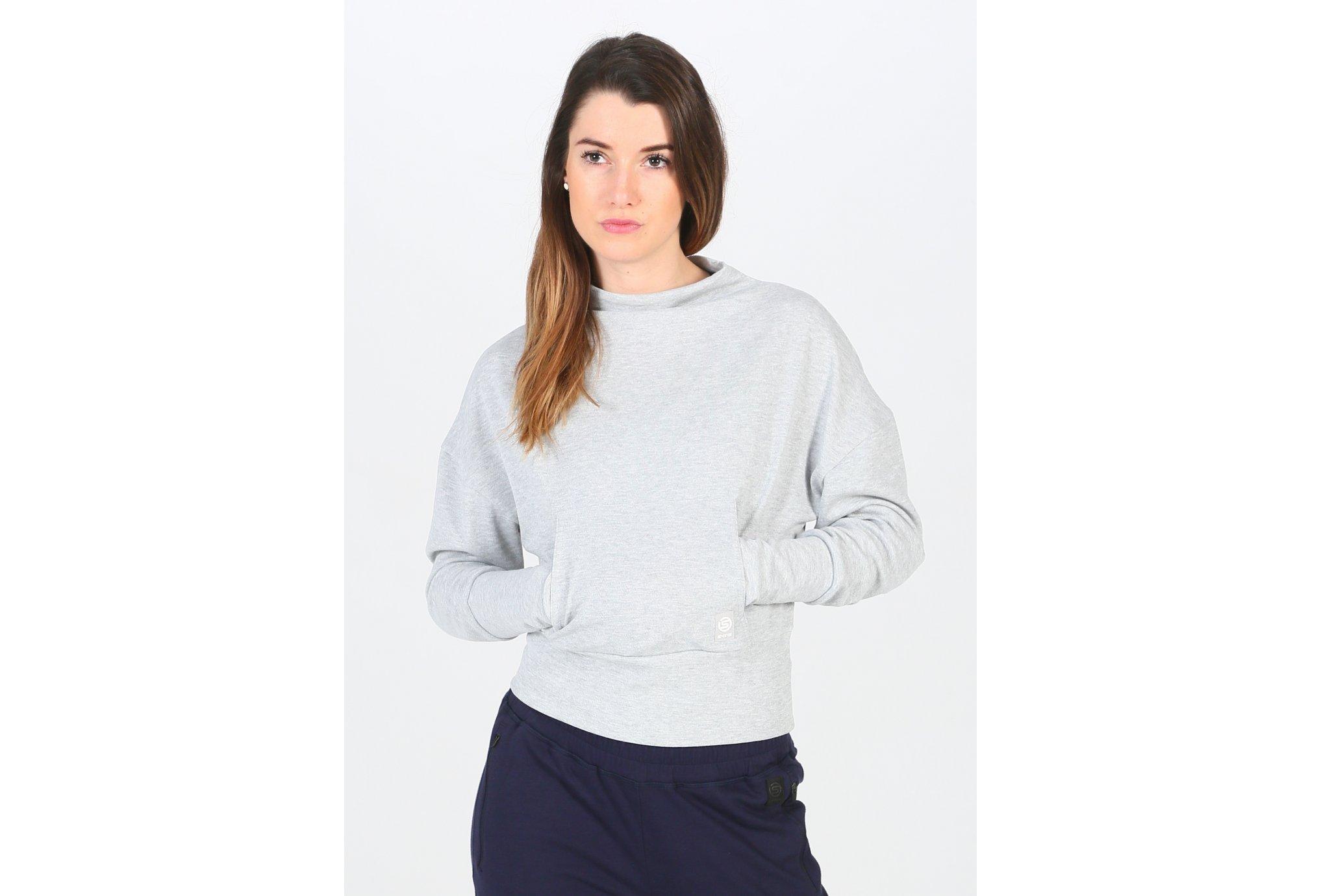 Skins Activewear Wireless Sport W Diététique Vêtements femme