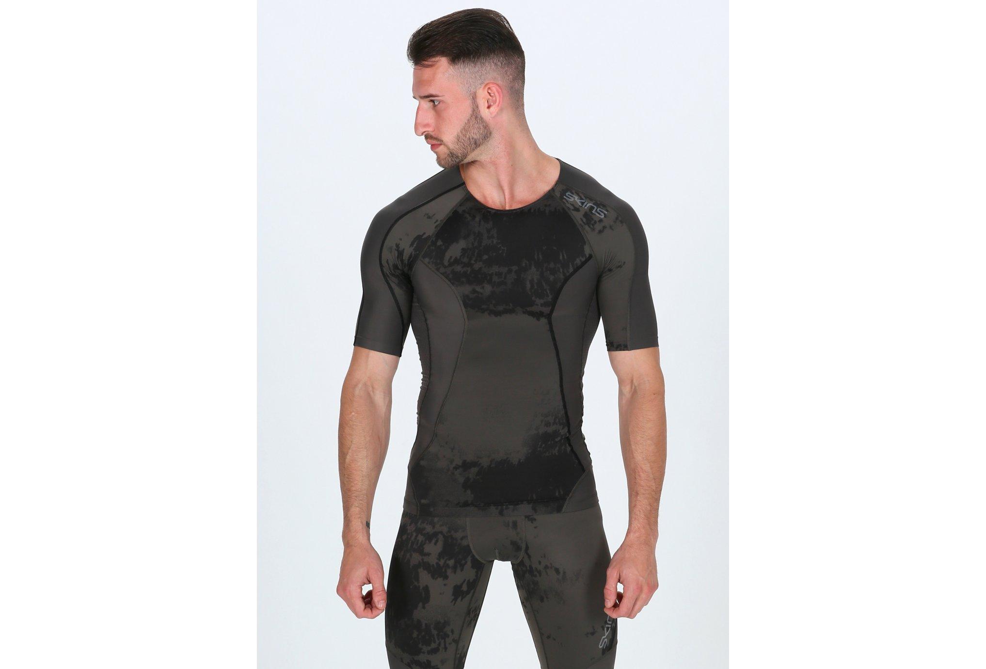 Skins DNAmic M Diététique Vêtements homme