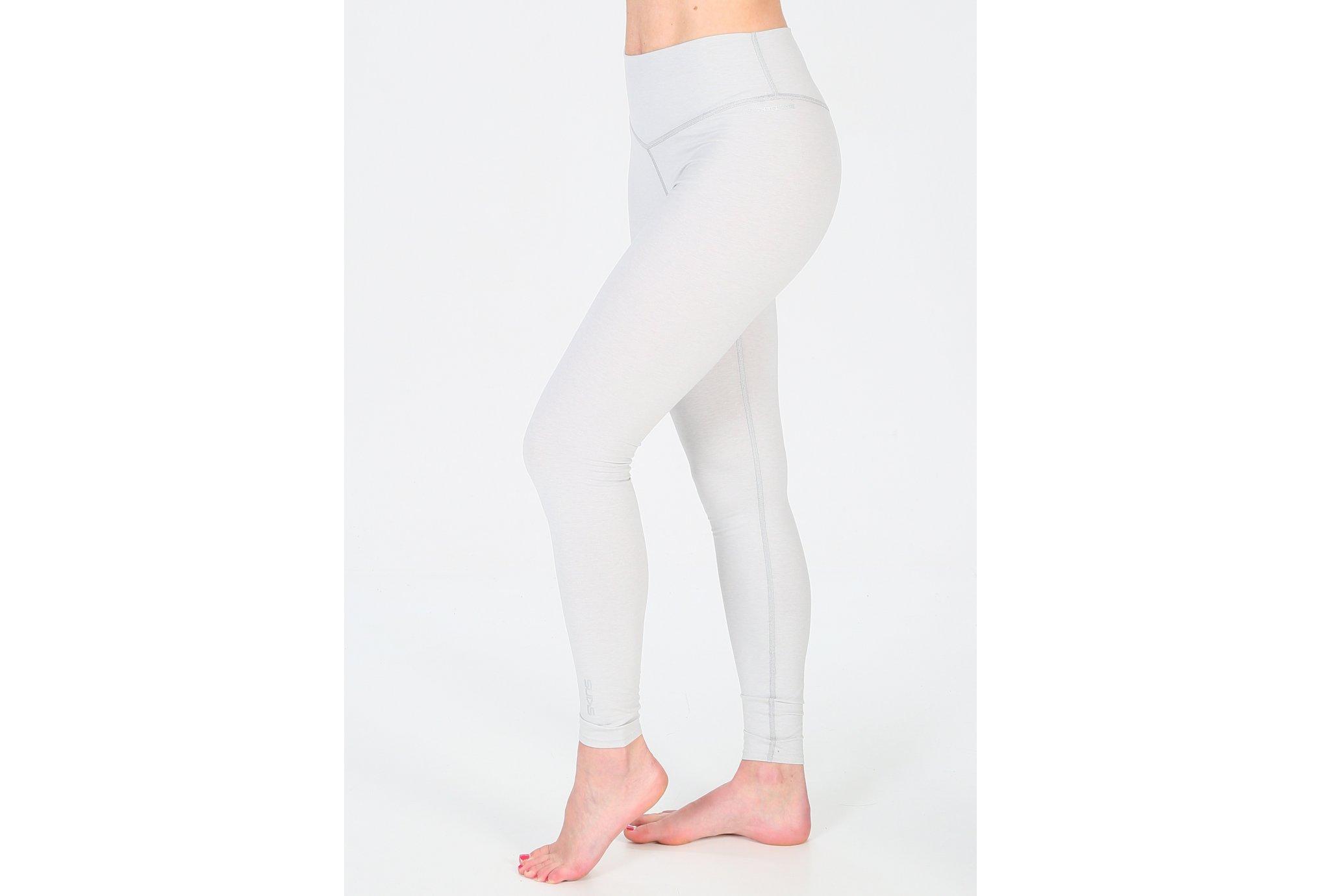 Skins DNAmic Sleep Recovery W Diététique Vêtements femme