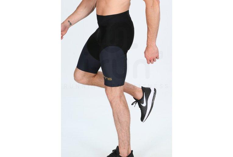 Skins DNAmic Triathlon M