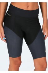 Skins DNAmic Triathlon W
