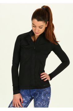 Skins DNAmic Ultimate 1/4 Zip W