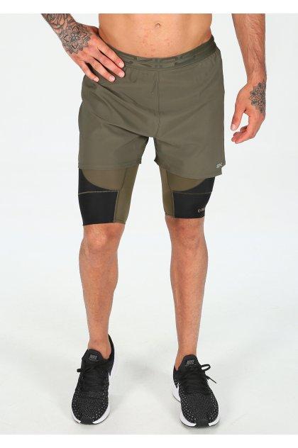 Skins Pantalón corto DNAmic Ultimate K-Proprium