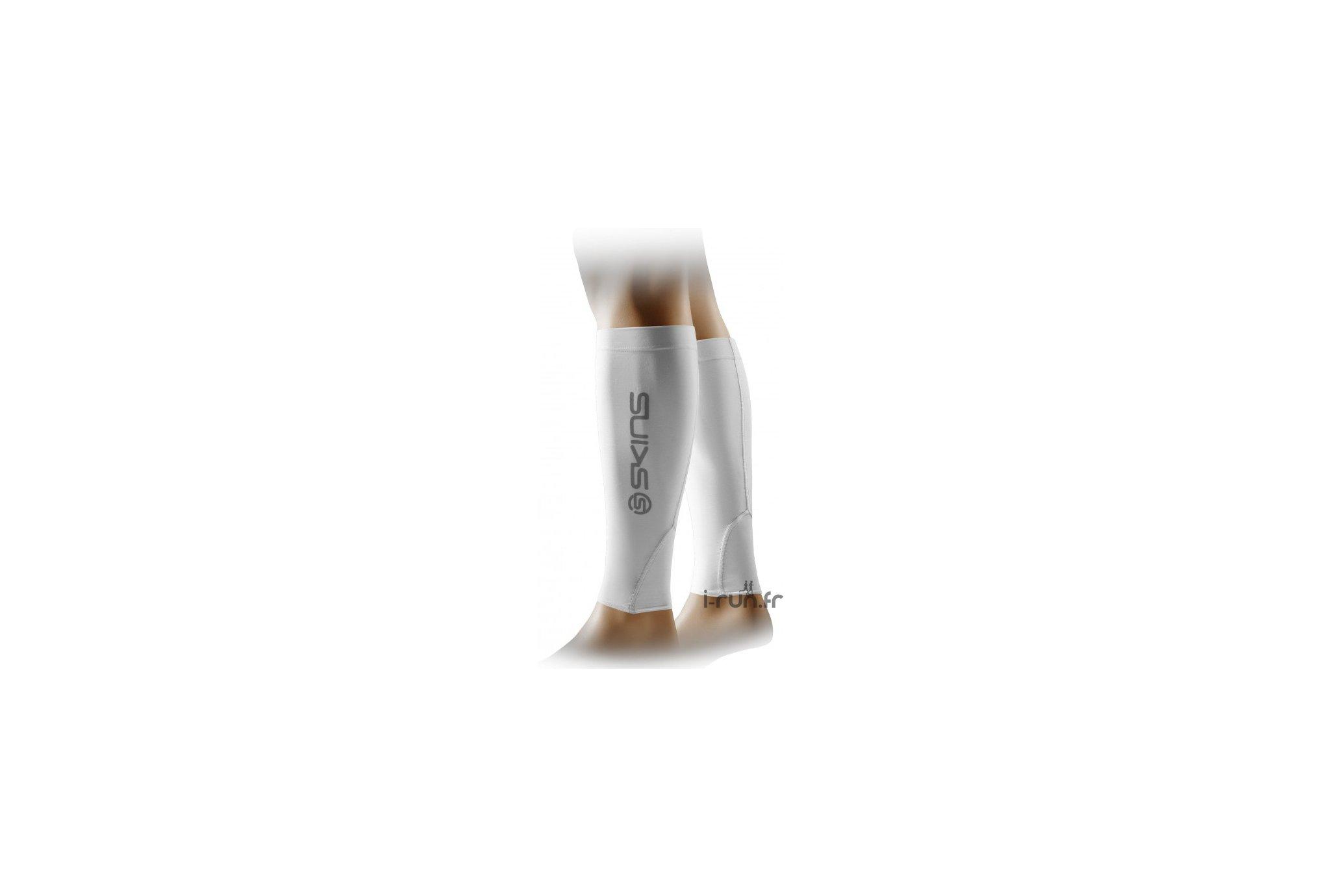 Skins Manchons A400 Essentials Diététique Accessoires
