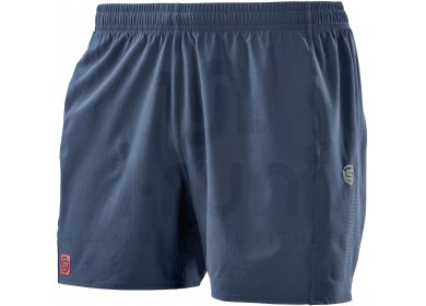 Skins Short Plus Attrex 4inch M