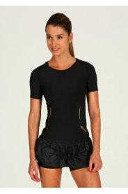 Skins Tee-Shirt Active 400 Top W