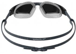Speedo gafas de natación Aquapulse Pro Mirror