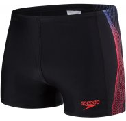 Speedo Aquashort M