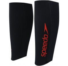 Speedo Calf Guards