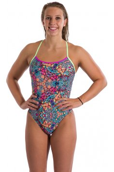 Speedo End Psychedelic Dreams W