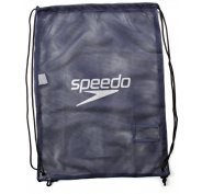 Speedo Equipment Mesh