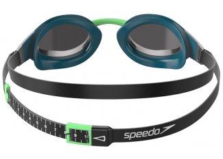 Speedo gafas de natación Fastskin Elite Mirror