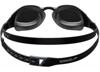 Speedo gafas de natación Fastskin Hyper Elite Mirror