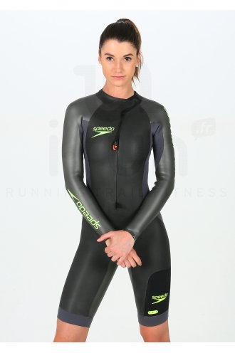 Speedo Fastskin Swimrun 3.0 W