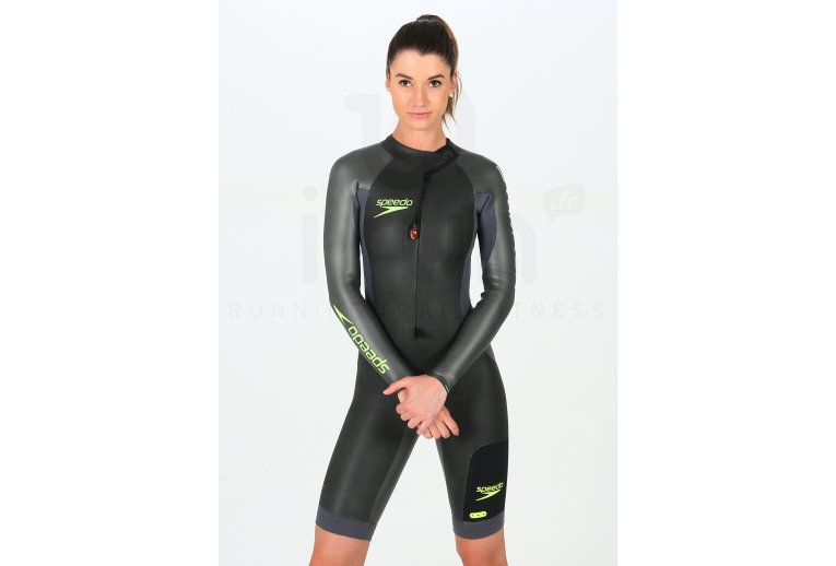 Speedo Fastskin Swimrun 3.0 W