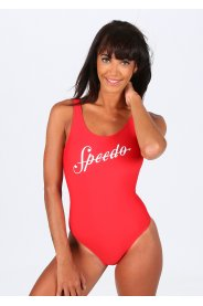 Speedo Shoshin U-Back W