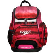 Speedo Teamster Rucksack 35L