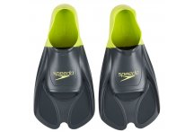 Speedo Training Fin