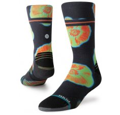 Stance High Heat Thermo Run M
