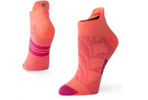 Stance Run Uncommon Lite Tab W