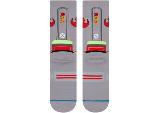 Stance calcetines Run X-Wing Crew