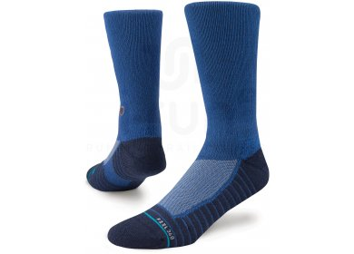 Stance Training Athletic Icon 2 Crew M