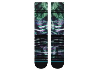 Stance calcetines Training Mind Control Crew