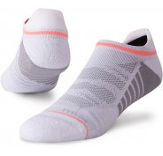 Stance Uncommon Mesh Tab W