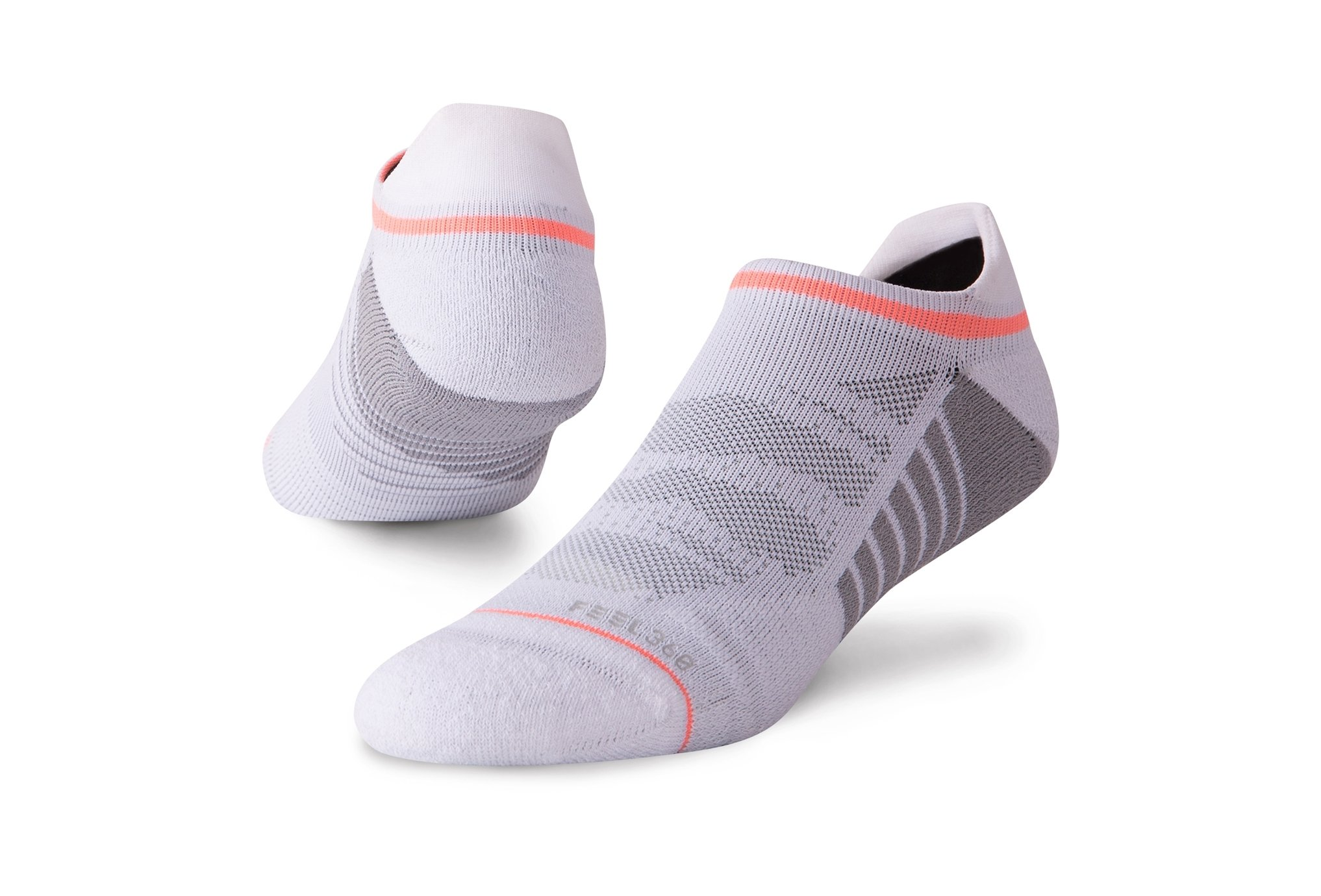 Stance Uncommon Mesh Tab W Chaussettes