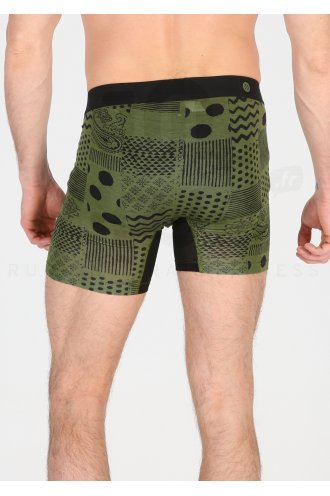 Stance WholesterPox Boxer Brief