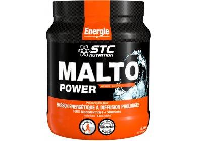 STC Nutrition Malto Power 500g