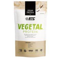 STC Nutrition Vegetal Protein 750 g - Vanille