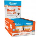 Stimium Pack 40 sachets Gommes Boost - Orange