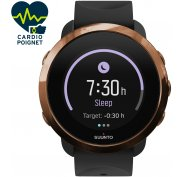 Suunto 3 Fitness Copper