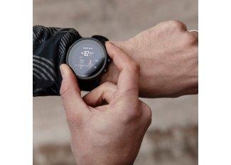 Suunto reloj 7 Matte Black Titanium