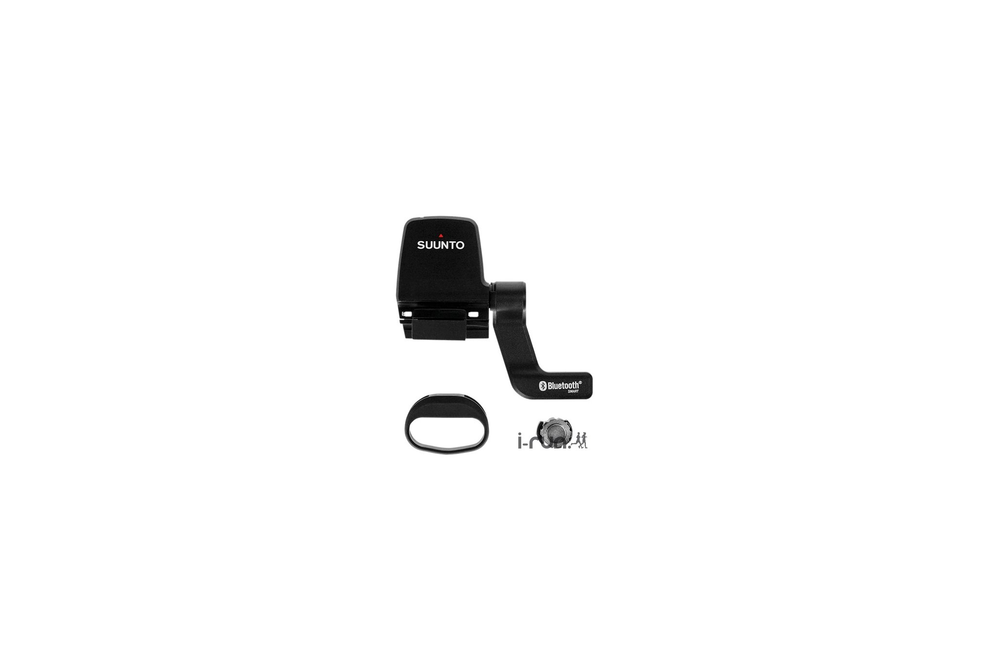 Suunto Bike sensor accessoires montres/ bracelets