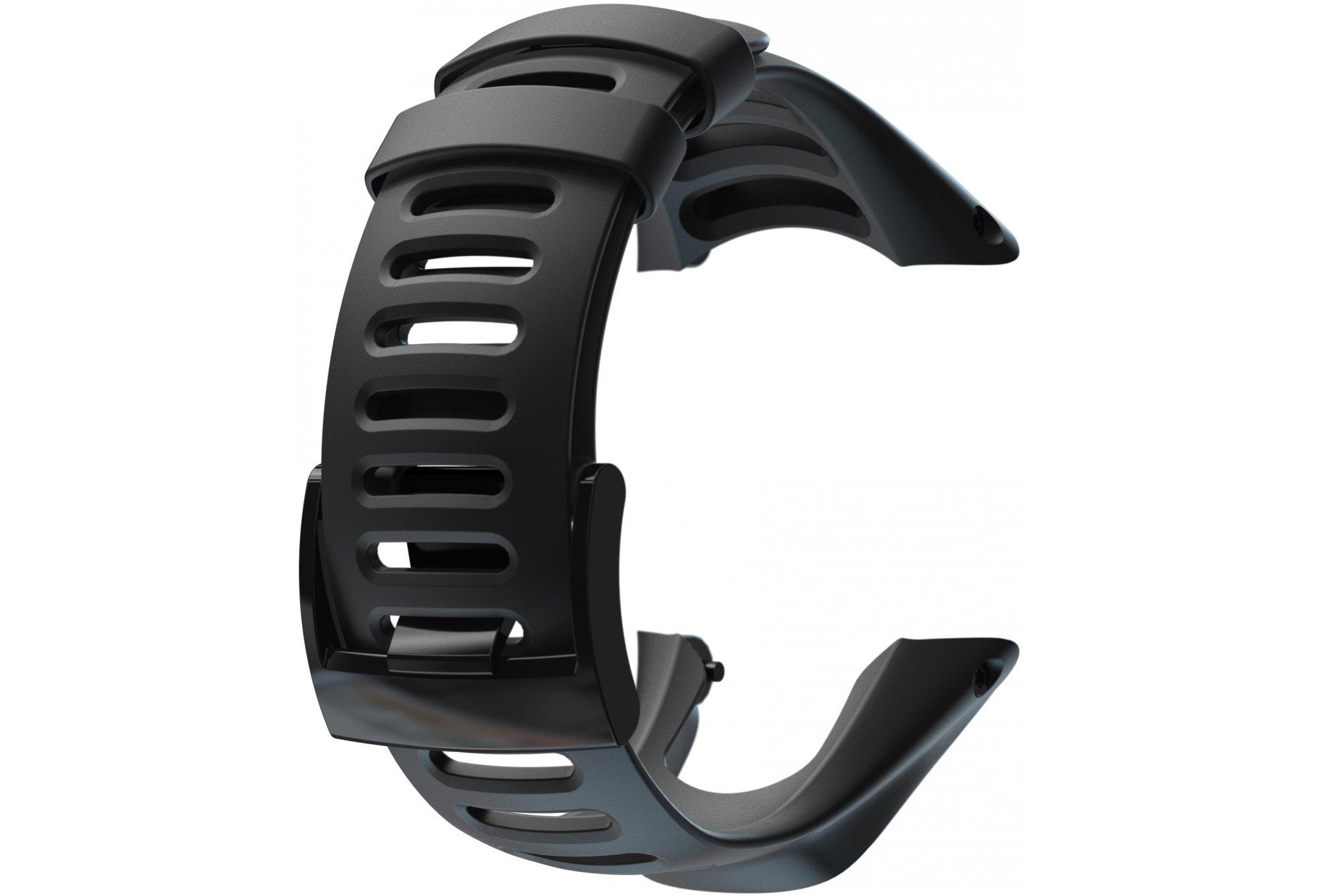 Suunto Bracelet ambit3 sport accessoires montres/ bracelets