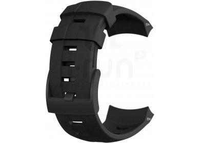 Suunto Bracelet Ambit3 Vertical