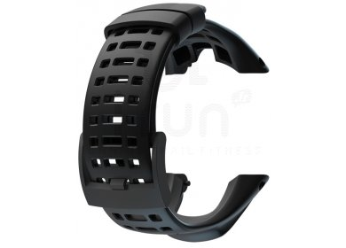 Suunto Bracelet montre Ambit3 Peak