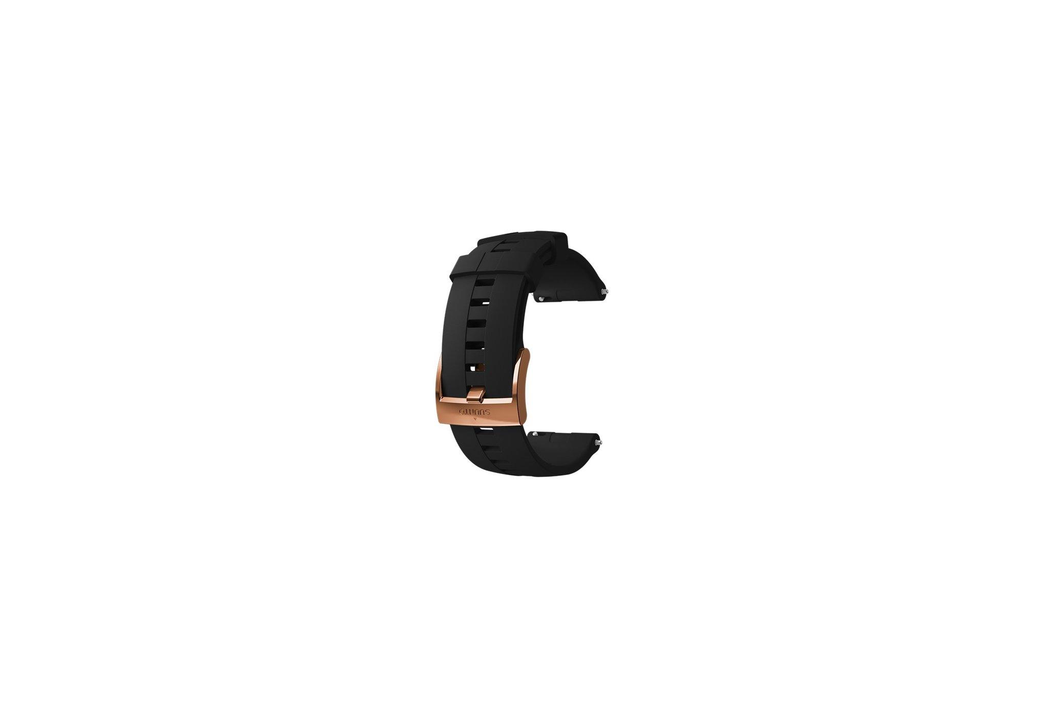 Suunto Bracelet Spartan Sport Wrist HR Accessoires montres/ Bracelets