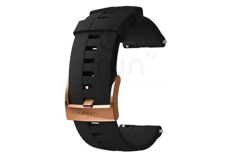 Suunto Bracelet Spartan Sport Wrist HR