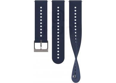 Suunto Bracelet Urban 4 - 22 mm