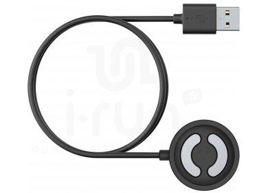 Suunto Câble USB Suunto 9 Peak