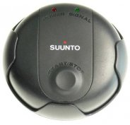 Suunto Gps pod + clip
