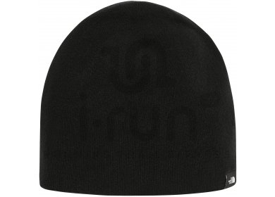 The North Face Active Beanie