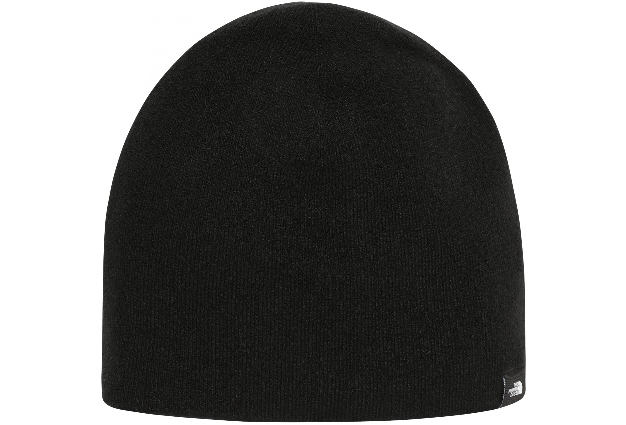The North Face Active Beanie Bonnets / Gants