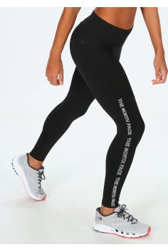 The North Face Active Sport W